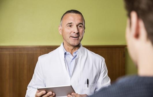 비타민과 암